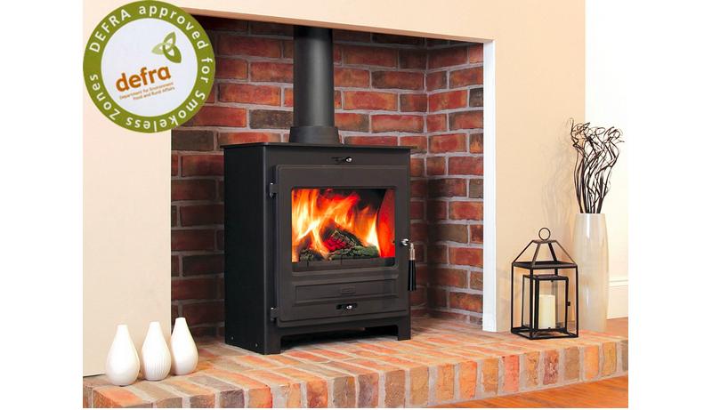 DEFRA-wood-burning-stove - DEFRA-wood-burning-stove Misfits' Architecture